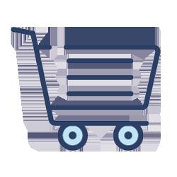 retail omnichannel