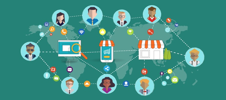 omnichannel-multichannel-crosschannel