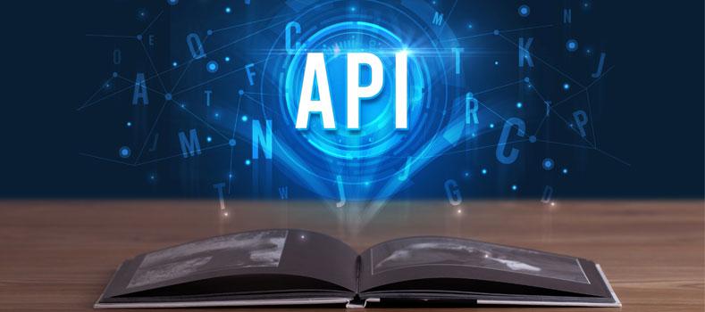 Open API e nuove tecnologie: a che punto siamo?