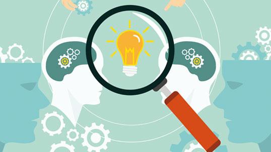 vantaggi open innovation