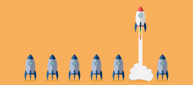 Startup innovative: anche per la ripresa una risorsa preziosa