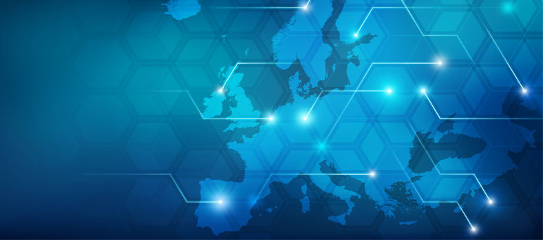 pagamenti digitali in europa