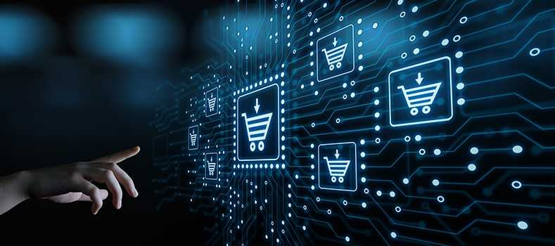 eCommerce B2c: pagamenti innovativi come arma competitiva