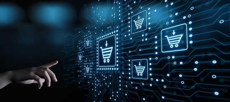 pagamenti-ecommerce-innovativi
