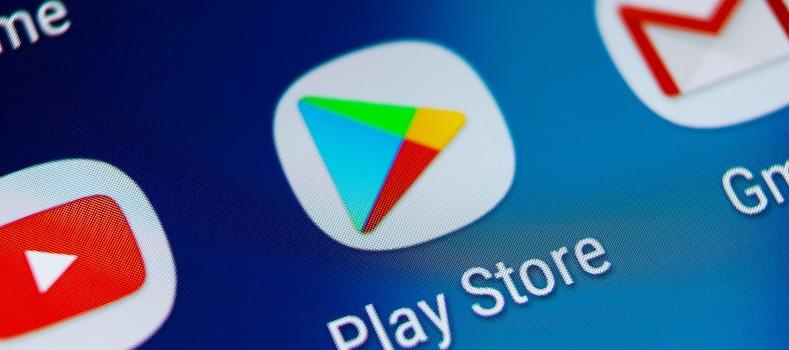 App economy: agli sviluppatori 235 miliardi da Google e Apple