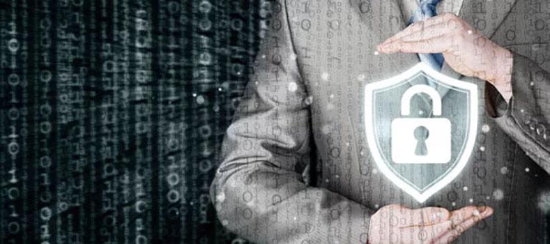 Privacy e riconoscimento facciale: la prudenza dell'Europa