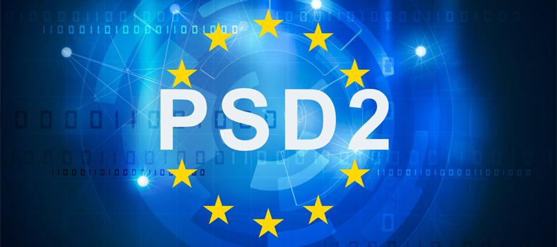 È arrivata la PSD2! Cosa cambia con la nuova direttiva sui pagamenti