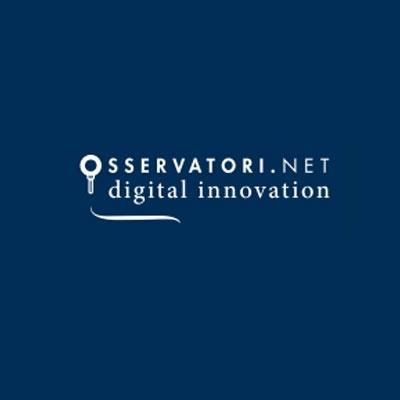 Redazione Osservatori Digital Innovation