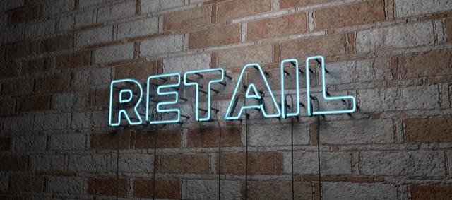 L'infrastruttura Retail in Italia in cerca di nuovi equilibri?