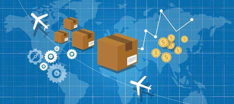 reverse-factoring-supply-chain-finance
