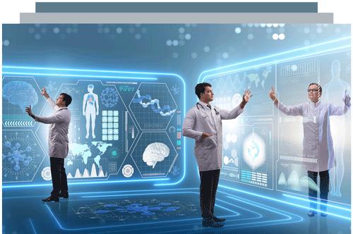 webinar sanità digitale