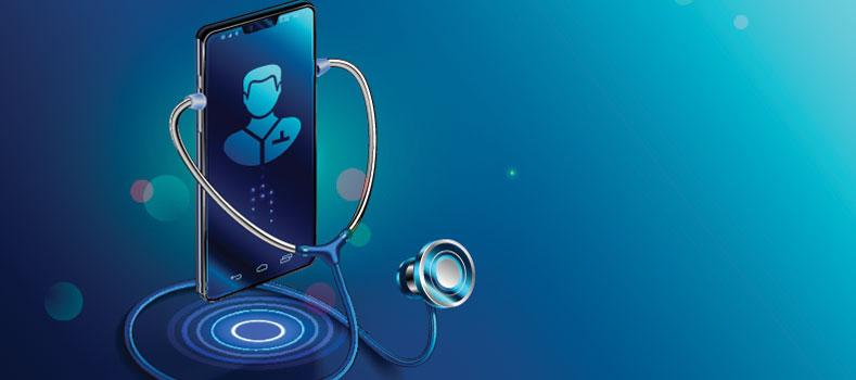 sistema-sanitario-valutazione-qualità