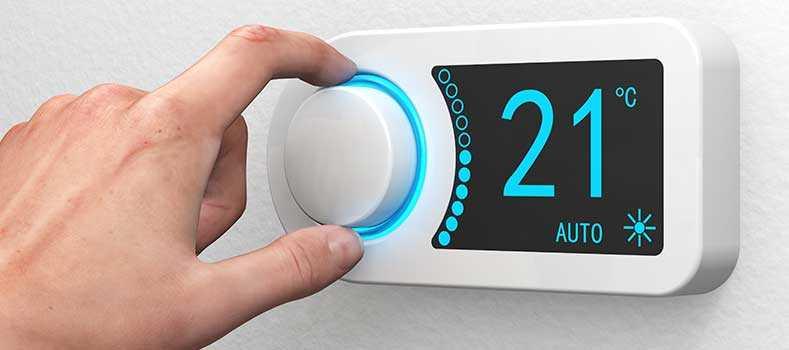 Smart Metering: la contabilizzazione del calore diventa smart