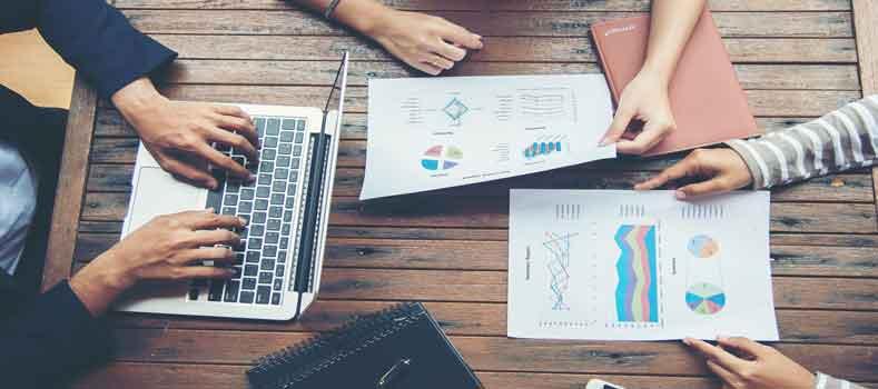 Smart Working: cosa significa e perché è così importante?