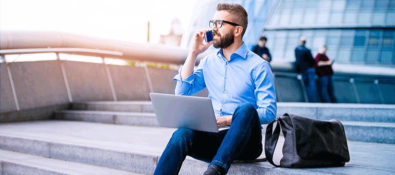 Il Lavoro Agile nella PA: progetti, diffusione e linee guida