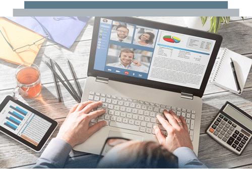 webinar su smart working