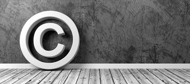 Startup e proprietà intellettuale: una strada a volte complessa