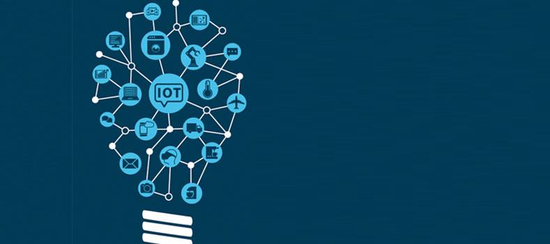 Le Startup IoT: le prospettive di crescita in Italia e nel mondo