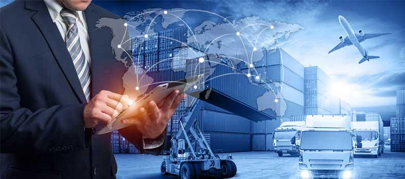 Il Supply Chain Finance guidato dalle associazioni di categoria
