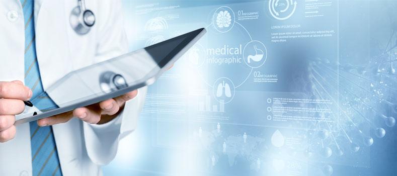 telemedicina e connected care