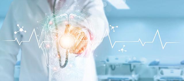 Terapie digitali: certificazione clinica e rimborsabilità alla base della diffusione