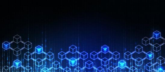 Come funzionano i Token Blockchain e come si costruiscono