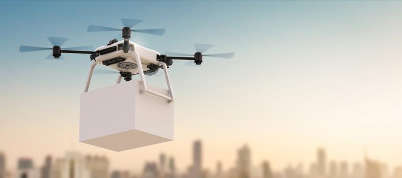 potenzialità-droni