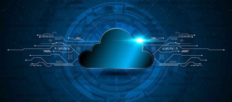trend-cloud-computing