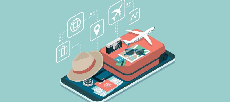 turismo-digitale-italia-1