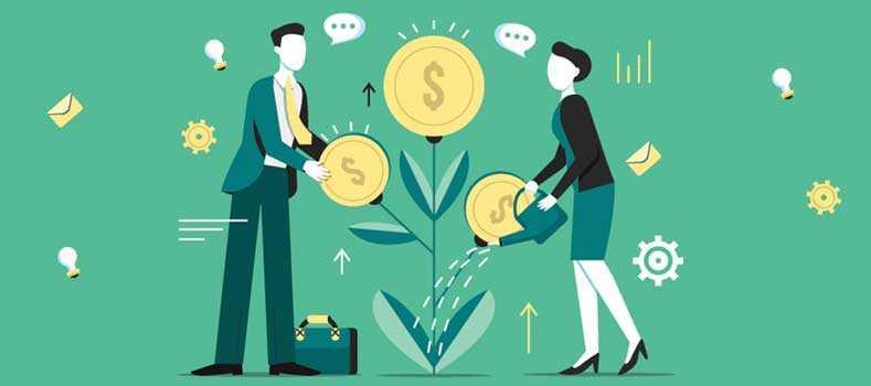Il Politecnico lancia il fondo ibrido di Venture Capital