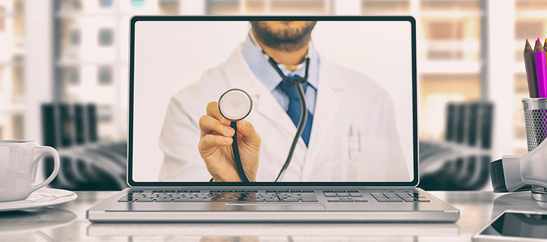 visita-medica-virtuale
