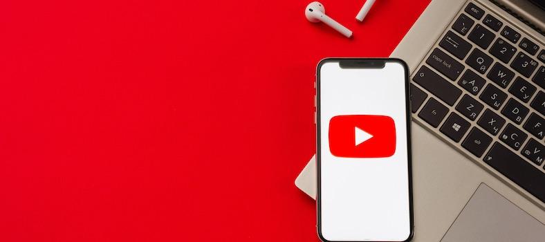 Safer Internet Day, 5 consigli per usare al meglio YouTube